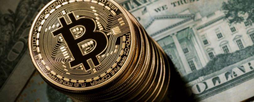 BitCoin: La Monnaie du Futur?