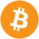 Bitcoin (XBT)