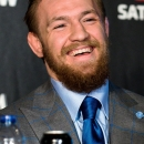 McGregor par Decision ou Decision Technique