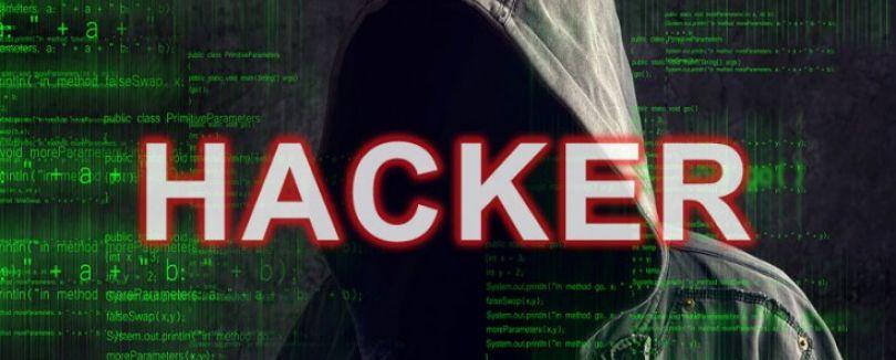 Avez-vous déjà été hacké?