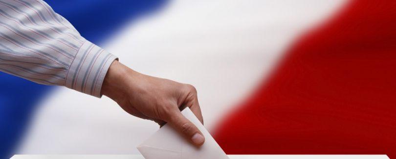 Pour le candidat de quel parti voteriez-vous au 2nd tour des législatives?